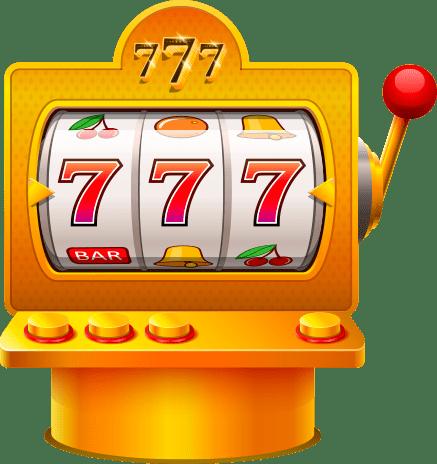 kasino rum spela online